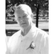 Charles Pulliam, Jr.