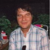 Mr. David J. Thomas Sr.
