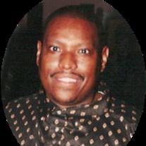 Mr. Steven Alphonso Jackson, Sr.