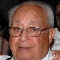 Anthony Palmisano