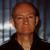 Howard P. Miesell