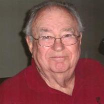 Richard Bletzacker