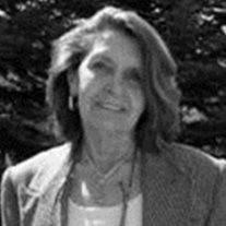 Sandra Lynn Peterson
