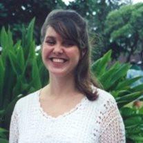 Lorna Powell
