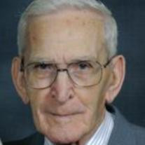 Mr. Steven Krupnek
