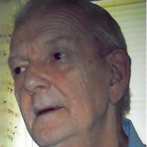 Mr. Gary Dennis Munshower