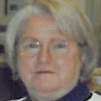Mary K. Munski