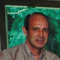 Douglas F Moeggenberg