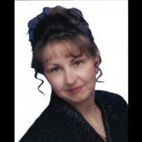Aggie Renaud (Meloche)
