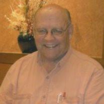 Roger L. Jones