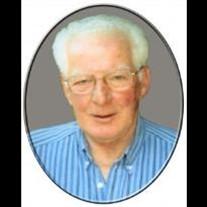 Donald MacAulay