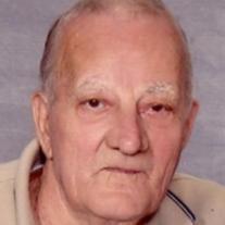 James M. Minkos