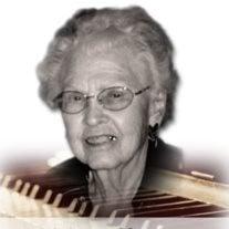Orva K. Larson
