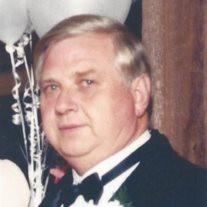 Don E. Barnes