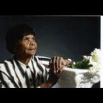 Mae Franklin