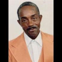 Ronnie J. Murrell Sr
