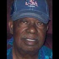 Joe Lee Stanley, Jr