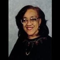 Bernice Lockhart