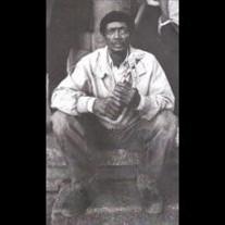 Bruce E. Cullom