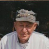 Mr. Wesley Siegel