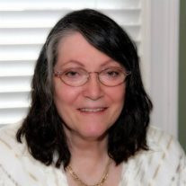 Karen Shoemaker Horoho