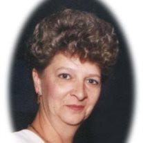 Sylvia P. Neugebauer