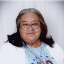 Linda Breidenbach