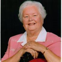 Haroldine Cook Shaner