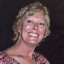 Kay Nicholls