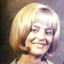 Cathy Eileen Grimes