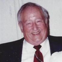 Douglas J. Aberle