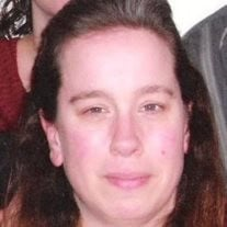 Lisa Marie Sturdavant