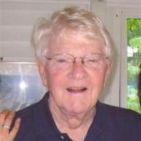Hobart M. Munsell