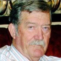 James E. (Slim) Williams