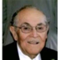 Ernest  D. Badillo