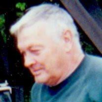 Frederick B. Smith