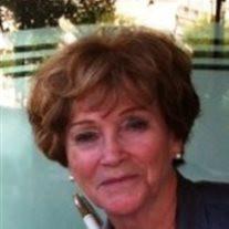 Judith  Gunar