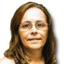 Mrs. Barb Sweetman