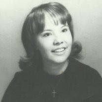 Jeanette Marie Bloss