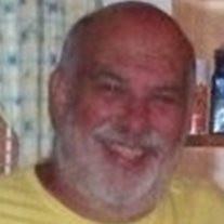 Robert A. Durso