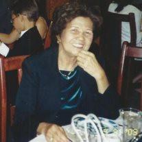 Gloria Munoz