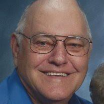 Bobby J. Owen