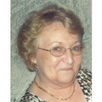 Mary E. Samolej