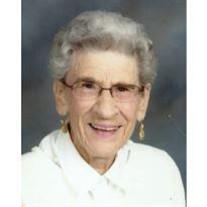Arlene W. Corby