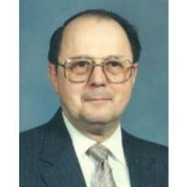 Thomas A. Marklewitz