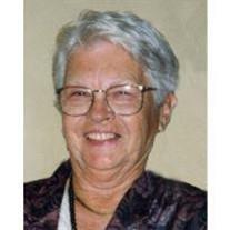 Lynda R. Teschler