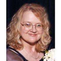 Diane L. Obee