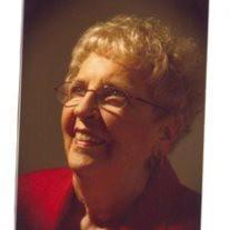 Regina Phillips