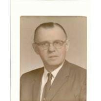 JOSEPH C.  GURSKIS