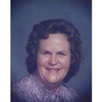Annette Chatham